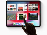 Probleme cu ecranul noilor modele de iPad Pro. Ce pățesc utilizatorii