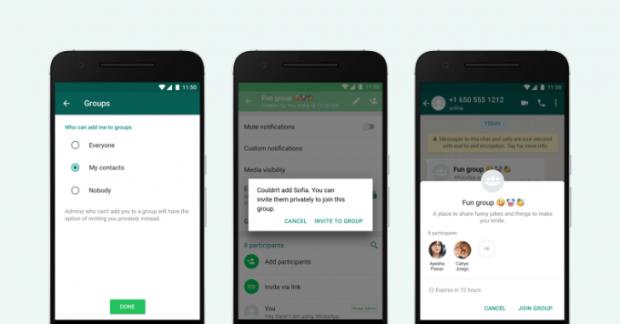 Schimbarea excelentă pe care WhatsApp a anunțat-o oficial. Vei scăpa de cea mai enervantă funcție a aplicației