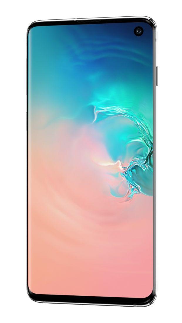Problema de securitate cu care se confruntă noul Samsung Galaxy S10