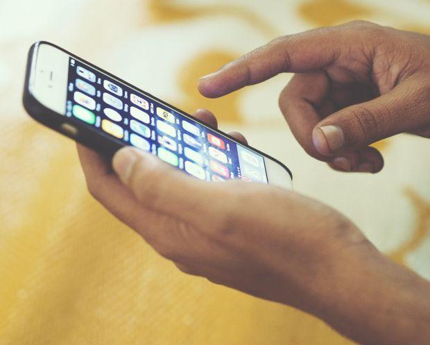 Android Q va prelua de la Apple una dintre cele mai cunoscute funcții din sistemul iOS