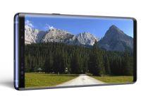 Surpriză uriașă! Samsung va lansa anul acesta patru versiuni ale Galaxy Note 10