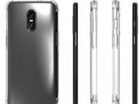 OnePlus va lansa anul aceasta trei modele de smartphone, inclusiv unul cu tehnologie 5G