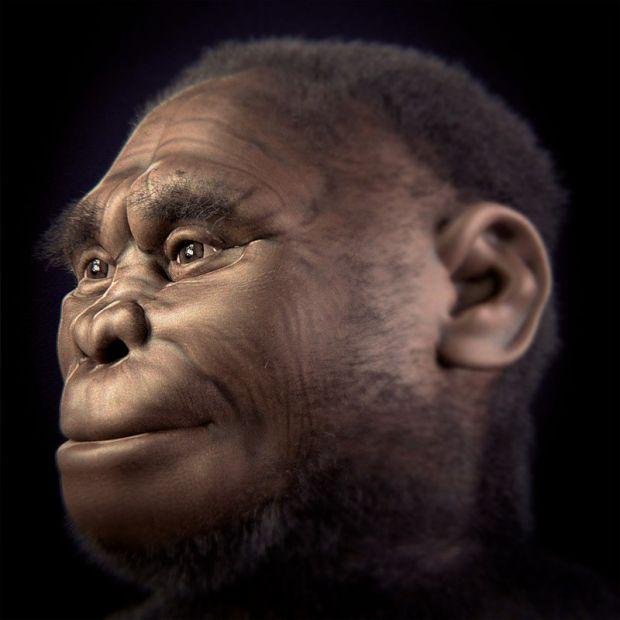 O nouă specie umană, descoperită în Filipine. Caracteristicile care i-au uimit pe cercetători