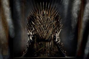 Aplicația care va strica serialul Game of Thrones. Ce știe să facă