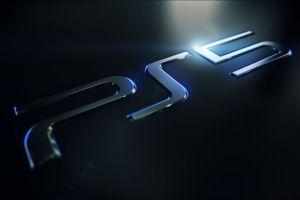 Sony confirmă pentru prima oară lansarea PS5 și anunță schimbări importante la noua consolă