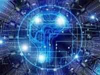 Matrix devine realitate! Creierul uman se va putea conecta la un supercomputer