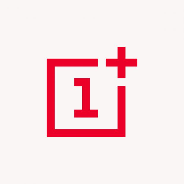 OnePlus pregătește un gadget inedit! Ce va lansa, alături de trei noi modele de smartphone