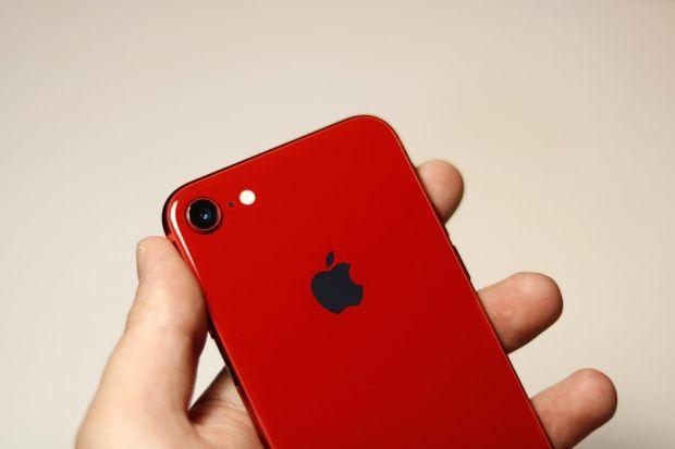 Apple pregătește iPhone 8S! Telefonul va avea un preț accesibil și specificații foarte bune