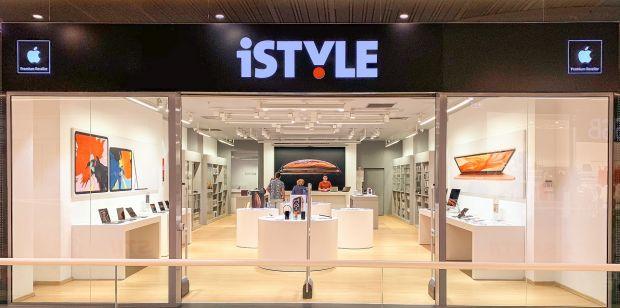 iSTYLE va deschide un centru de service specializat pentru produsele Apple
