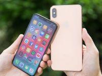 (P) iPhone 5G va fi lansat în toamna lui 2020 şi ar putea fi echipat de modem 5G produs de Samsung