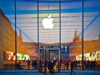 Un student a dat în judecată Apple și cere daune de 1 miliard de dolari. Care este motivul