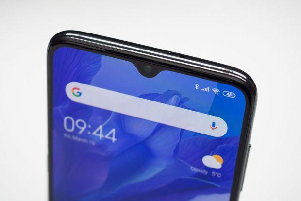 E unul dintre cele mai ciudate telefoane! Ce model vrea să producă Xiaomi