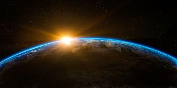 Teorie surprinzătoare despre apariția vieții pe Terra