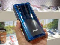 Lansarea telefonului cu bateria cea mai mare din lume a fost anulată. Motivul e surprinzător