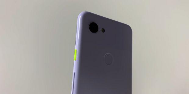 Cât de ieftin va fi viitorul telefon al lui Google, Pixel 3a