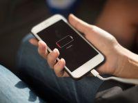 Cele mai mari greșeli pe care le facem când ne încărcăm telefonul. Trucuri pentru a crește durata de viață a bateriei