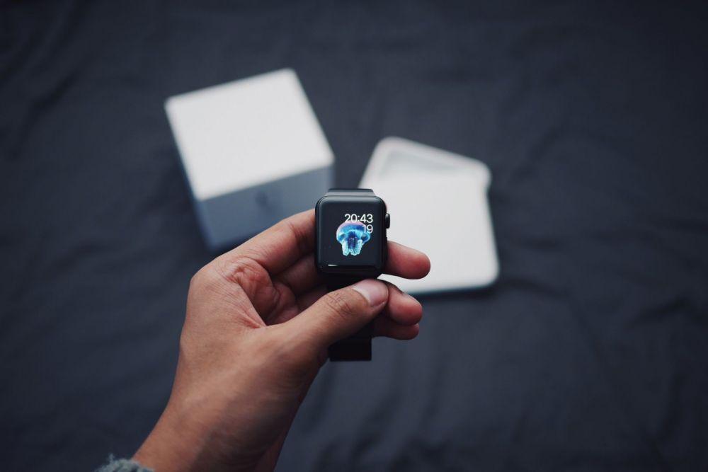 Cele mai vândute smartwatch-uri din 2019: companiile care ocupă primele trei locuri