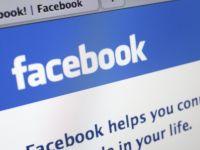 Postările pe Facebook s-ar putea schimba. Iată ce trebuie să știi