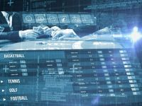 (P) Cazinourile online live aduc acțiunea aproape de jucători