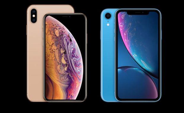 Experții trag semnalul de alarmă: problemă gravă la telefoanele produse de Apple