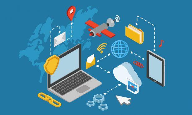 (P) Ce sunt serverele cloud? Tipuri de servere cloud