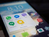 Schimbări majore la WhatsApp. Noile funcții pe care le introduce gigantul Facebook