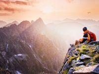 Pleci pentru prima dată într-o excursie pe munte? Cum ar trebui să te pregătești