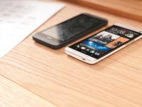 HTC va lansa anul acesta mai multe modele de smartphone, inclusiv unul cu tehnologie 5G