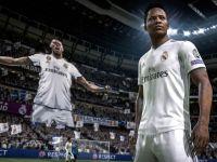 Ultimele detalii despre viitorul FIFA 20. Ce noutăți așteptăm de la cel mai tare simulator de fotbal