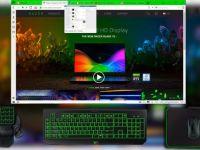 Cea mai tare experiență pe un PC: browserul care schimbă complet aspectul computerului