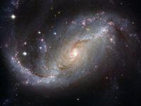 Descoperire uimitoare a NASA. Anunțul despre Universul nostru răstoarnă tot ceea ce știam până acum