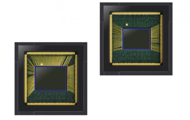 Samsung a prezentat o cameră foto de 64MP. Noul senzor s-ar putea regăsi pe Galaxy Note 10