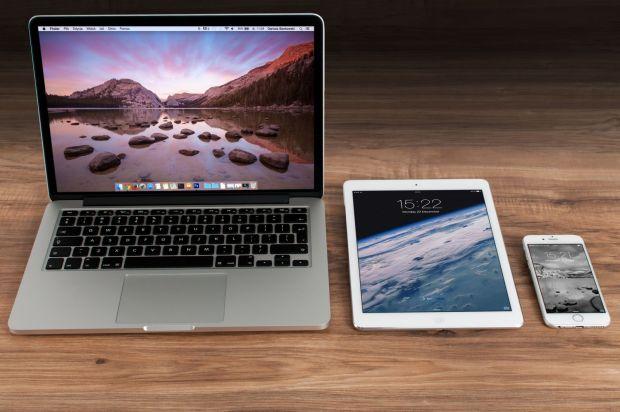 Ultimele informații despre iOS 13. Care sunt modificările pe care le pregătește Apple