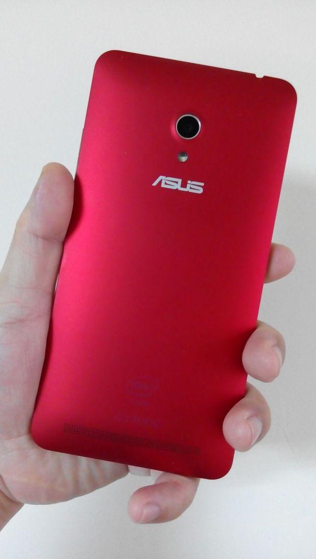 Surprizele pregătite de Asus, cu noul ZenFone 6. Ce specificații va avea telefonul
