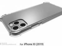 Cum va arată noul iPhone? Modificare importantă la nivelul camerelor foto