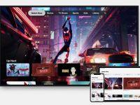 Noutățile cu care vine cel mai nou update de iOS și MacOS pentru posesorii gadgeturi Apple