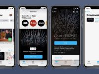 Ce utilizatori pot vedea Offline, legal, serialul Game of Thrones pe iPhone sau iPad