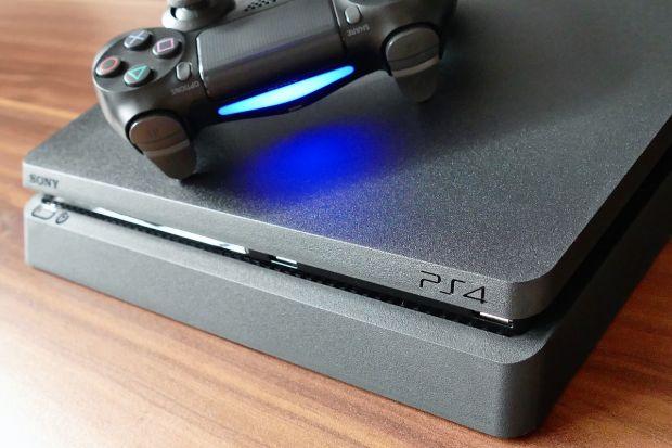 Cele mai frecvente probleme pe care le poți avea cu controllerul de la PS4 și cum să le rezolvi