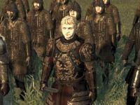 Cele mai tari jocuri inspirate din serialul Game of Thrones