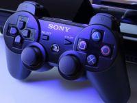 Greșeala uriașă pe care Sony o poate face cu viitorul Play Station 5