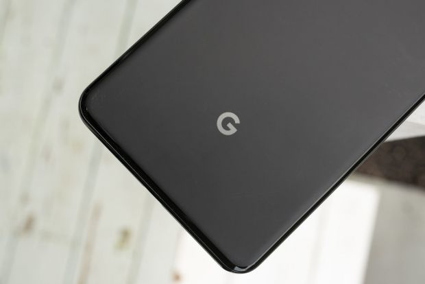 Google pregătește schimbări masive și spectaculoase pentru Pixel 4