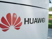 Google, Intel și Qualcomm rup relațiile de afaceri cu Huawei. Ce înseamnă asta pentru utilizatori