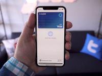 Veste importantă pentru utilizatorii de iPhone din România. Când va fi lansat Apple Pay