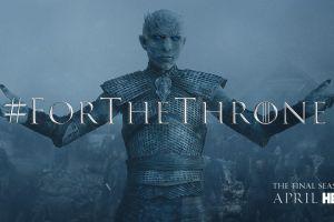 Știința din spatele bdquo;Game of Thrones . Ce e realitate și ce e mit în cel mai popular serial din istorie