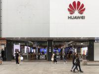 Lovitura pe care o pregătește Huawei, după embargoul impus de SUA