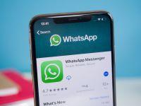 WhatsApp va deveni mult mai enervant. Schimbare importantă începând de anul viitor