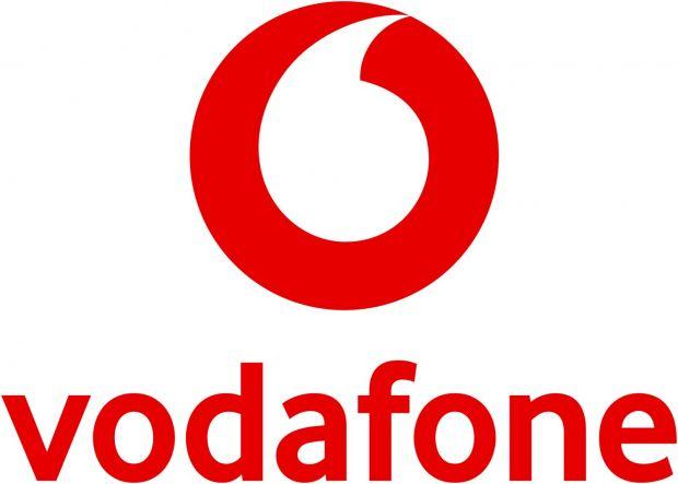Noi probleme pentru Huawei. Alte companii, printre care și Vodafone, renunță la colaborarea cu producătorul chinez
