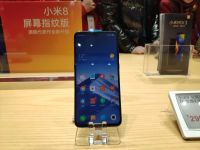 Xiaomi trece la comerțul viitorului. Metoda inedită prin care compania își va vinde produsele