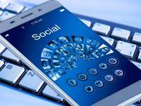 Raport alarmant al Facebook: aproximativ 5% din conturile active sunt false