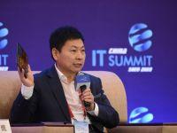 Huawei anunță propriul sistem de operare, care va înlocui Android. Când va fi lansat
